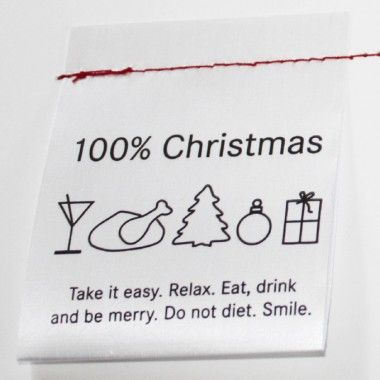 Weihnachtsgeschenke für Eltern: kleine & lustige Geschenkideen zum Fest