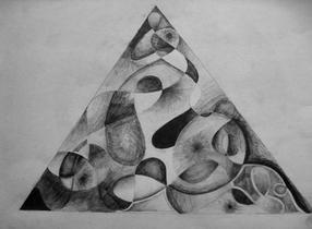 art 1 drawing unit - very good