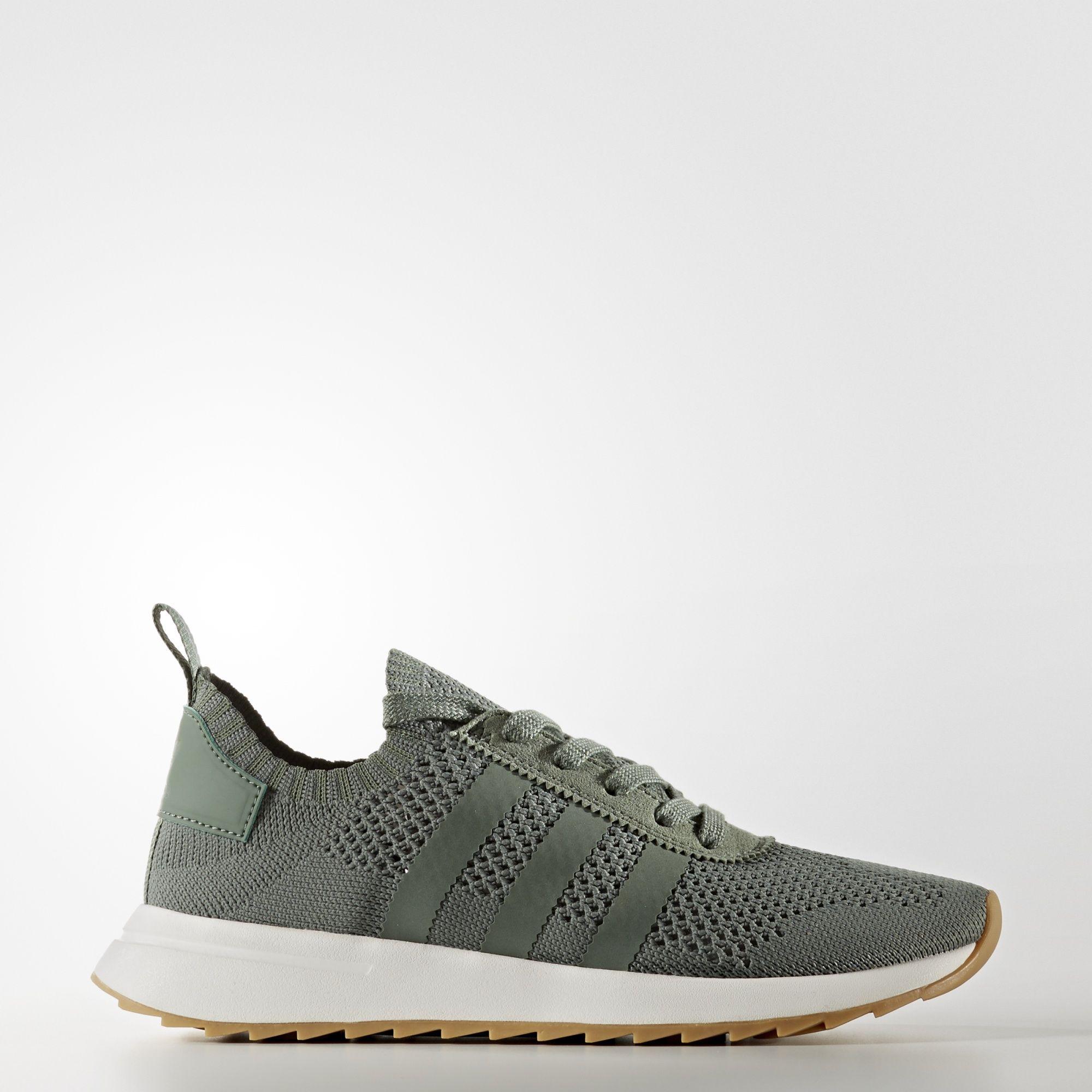 adidas - FLASHBACK W PK