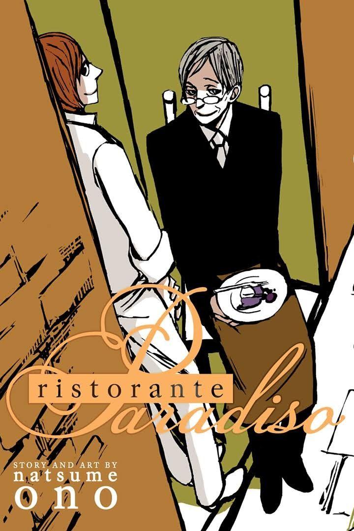 Pin di Hoàng Linhh su Unknown manga Ristorante, Fumetti