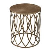 Found it at Wayfair - Sutton Accent Table