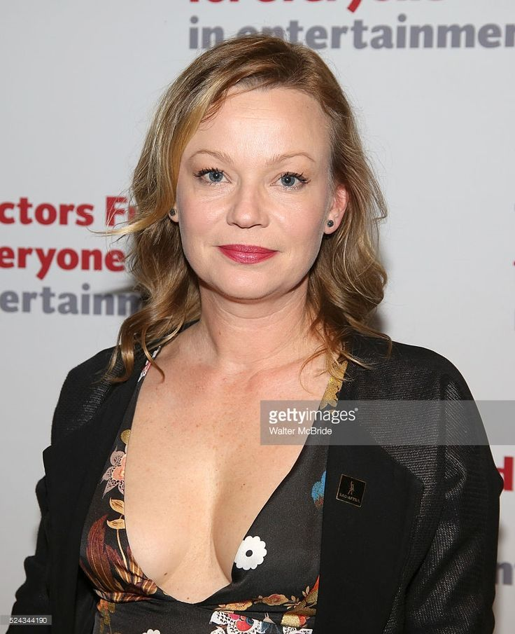 Samantha Mathis | Celebrity Pictures | Pinterest ... Samantha Mathis