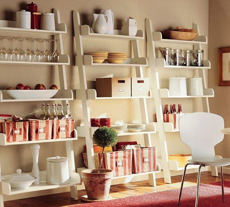 Accessoires Deco Cuisine #6: Boutique De Décoration Pour La Maison