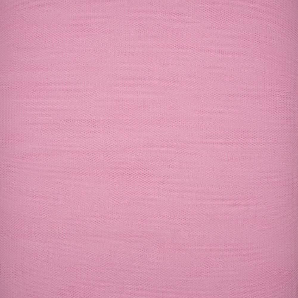 Tüll Stoff - 20den - Rosa - 280cm breit #tüllstoff Tüll Stoff - 20den - Rosa - 280cm breit #tüllstoff Tüll Stoff - 20den - Rosa - 280cm breit #tüllstoff Tüll Stoff - 20den - Rosa - 280cm breit #tüllstoff