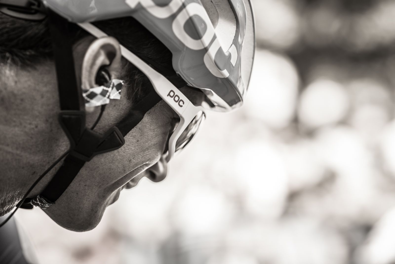 FOTOGRAPHIA DE LA VUELTA: STAGE 11 ‹ Peloton  #LaVuelta #LaVuelta2014 #Vuelta #Vuelta2014 #VueltaEspana