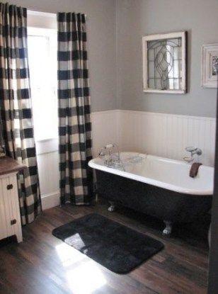 bath room window above tub floors 35+ super ideas #bath