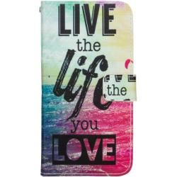 iPhone 7 Cases #leatherwallets