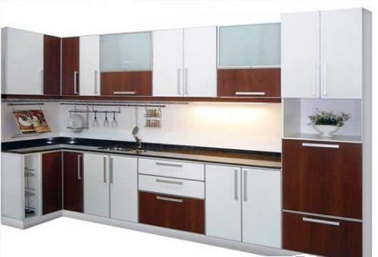 Mueble de cocina buscar con google dise o home for Ver modelos de muebles de cocina