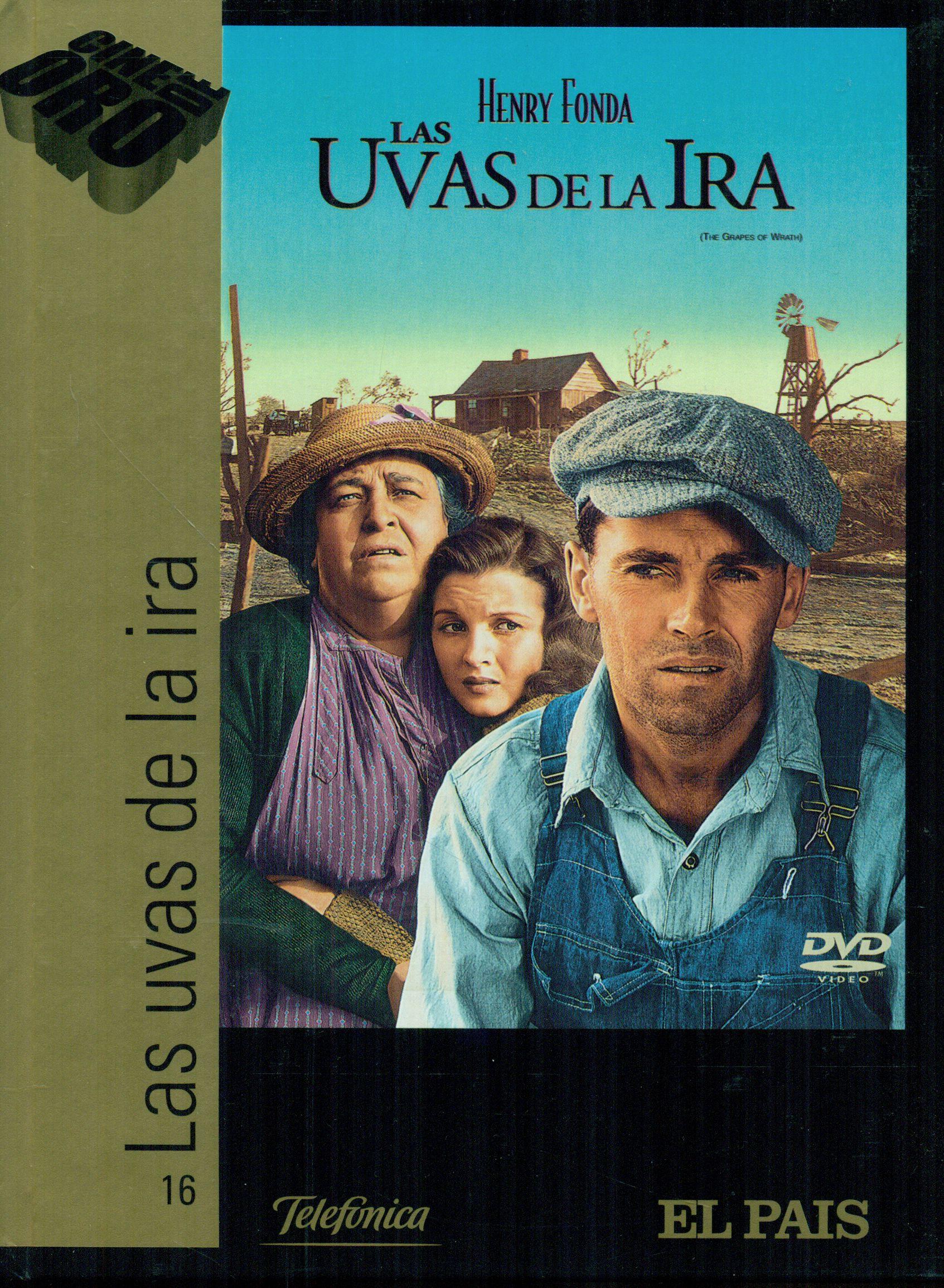 Pin En Literatura Y Cine Sobre Ruedas
