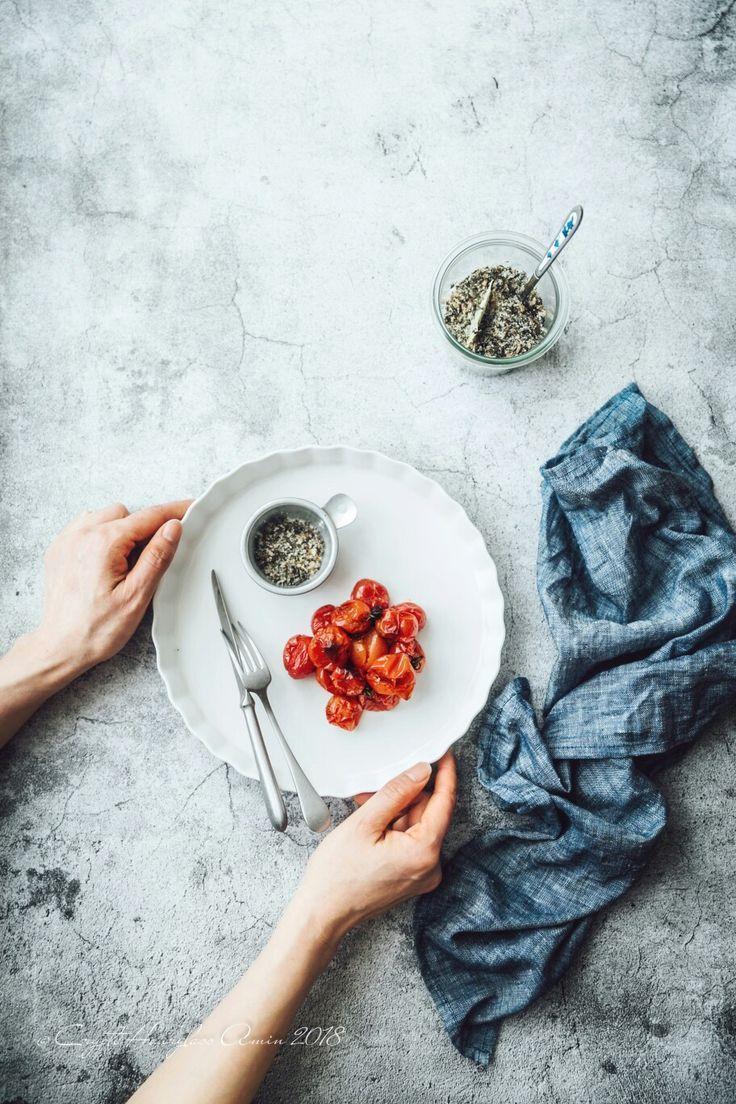 Pin By Piloncillo&Vainilla BrownSugar&Vanilla On Food