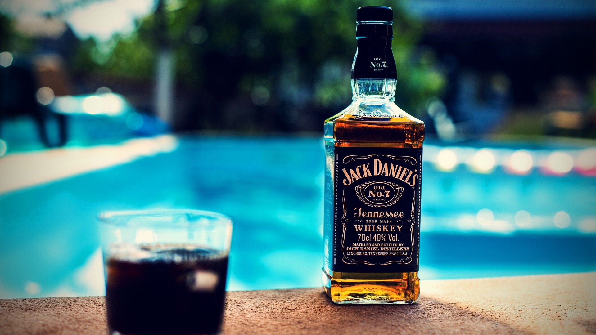 Jack Daniel S Jack Daniels Jack Daniels Wallpaper Jack Daniel S Tennessee Whiskey