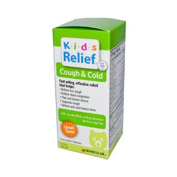 Kids Relief Cough & Cold Homeopathic Medicine - When it comes to your baby 100% Natural is the way to go - Order today from #GoodBuysAltheTime - http://www.amazon.com/Kids-Relief-Cough-Homeopathic-Medicine/dp/B005P0TOJS/ref=sr_1_11?m=A1S859ZUFQJNYR&s=merchant-items&ie=UTF8&qid=1411490677&sr=1-11&keywords=kids #Kids #Medicine #Natural #Organic