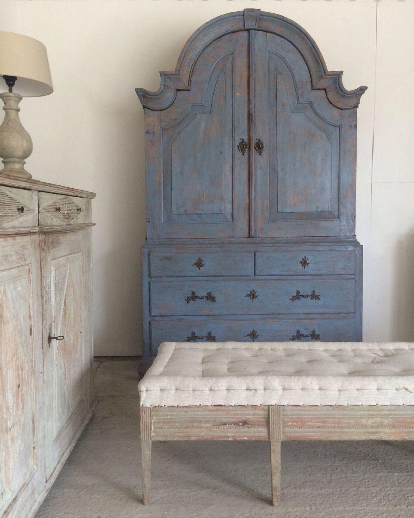 Anton k pretty furniture furniture inspiration