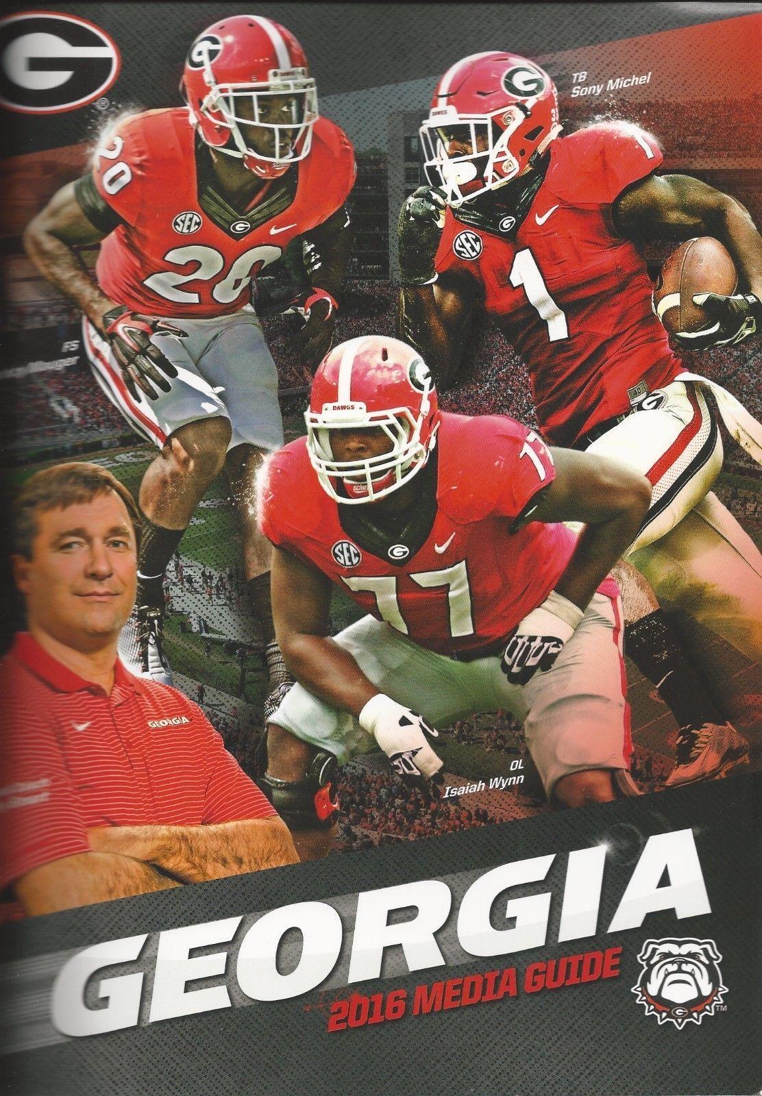 #tickets 2 SEC Championship Georgia Bulldawgs vs Auburn ...