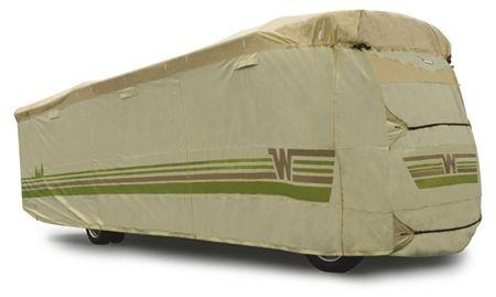 Adco 64826 Winnebago Class A Rv Cover 34 1 37 Rv Cover Class A Rv Motorhome Covers