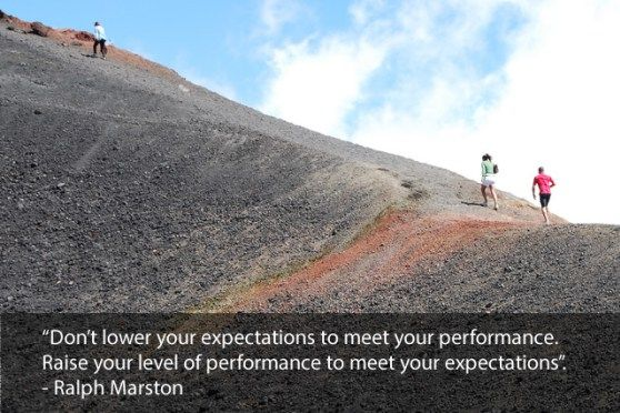 How to Create a Performance Plan for Your Team Leadership - performance plan