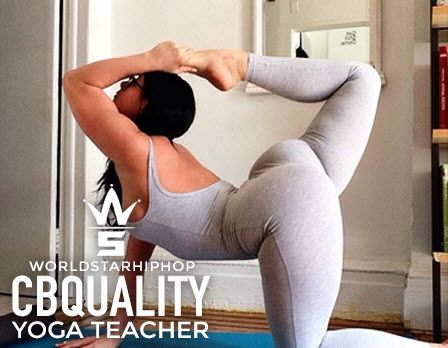 how to become a yoga instructor nyc