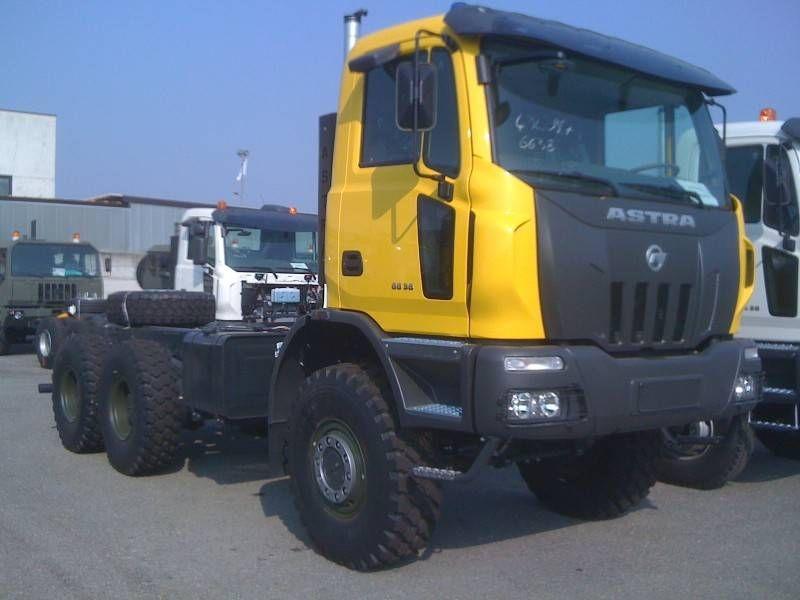 Astra Hd8ec Fault Codes List Blink Codes Truck Repair Trucks Coding