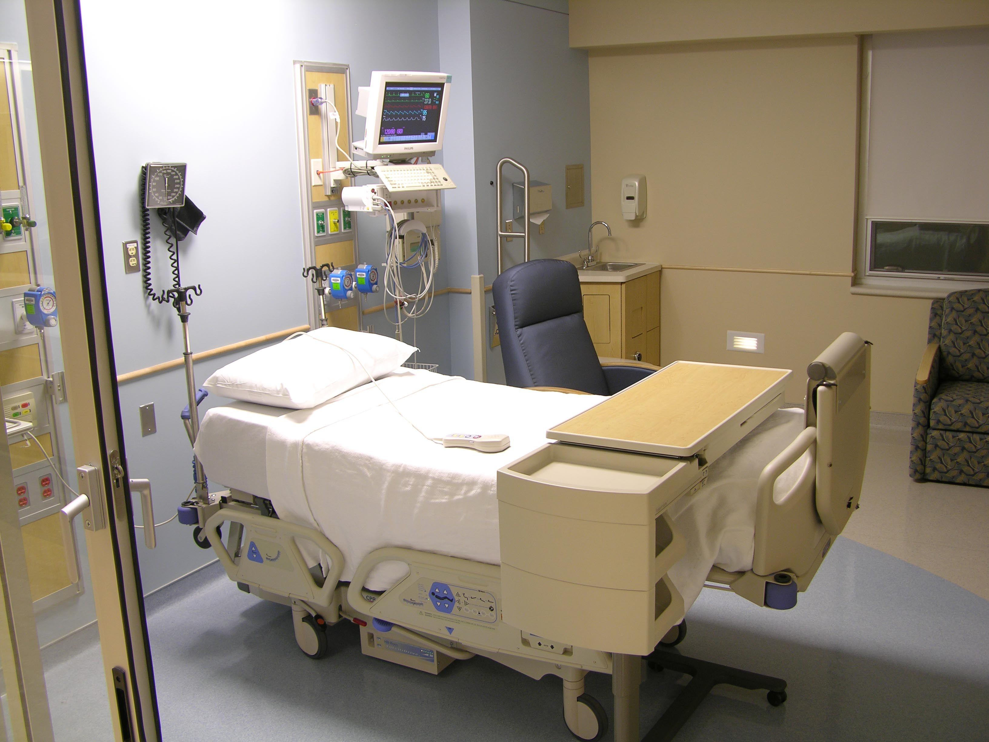 43+ Aspen health insurance texas trends