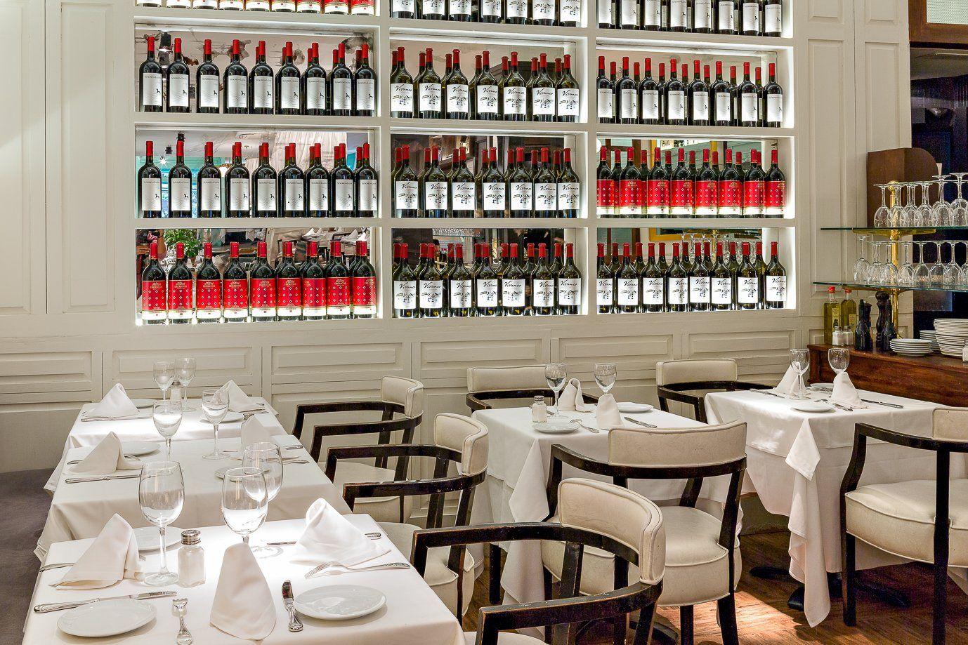 La Finca De Susana Madrid Consulta 1 422 Opiniones Sobre La Finca De Susana Con Puntuación 3 5 De 5 Y Clasificado En Tri Restaurantes Centro De Madrid Fincas