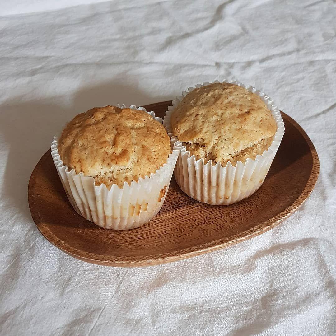 love muffin site de rencontre site de rencontre en limousin