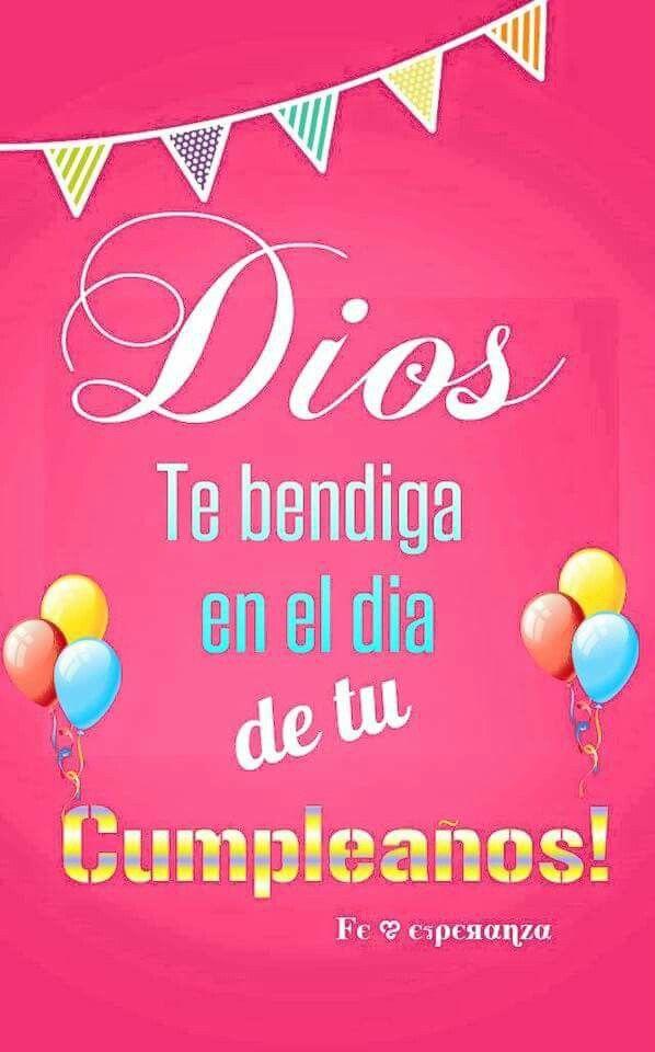 Pin von Mireya Garcia auf felicitaciones ;) | Pinterest