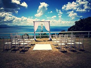 hamptons beach byron bay | www.goldcoastweddingeventhire.com, Gold Coast Wedding, Garden Wedding, Beach Wedding, Hinterland Wedding, Brisbane Wedding, Chair Hire, Chair Styling, Chair Floral, Chiavari Chair, Wedding Decor, Wedding Decorations, Wedding Ceremony, Wedding Stylist