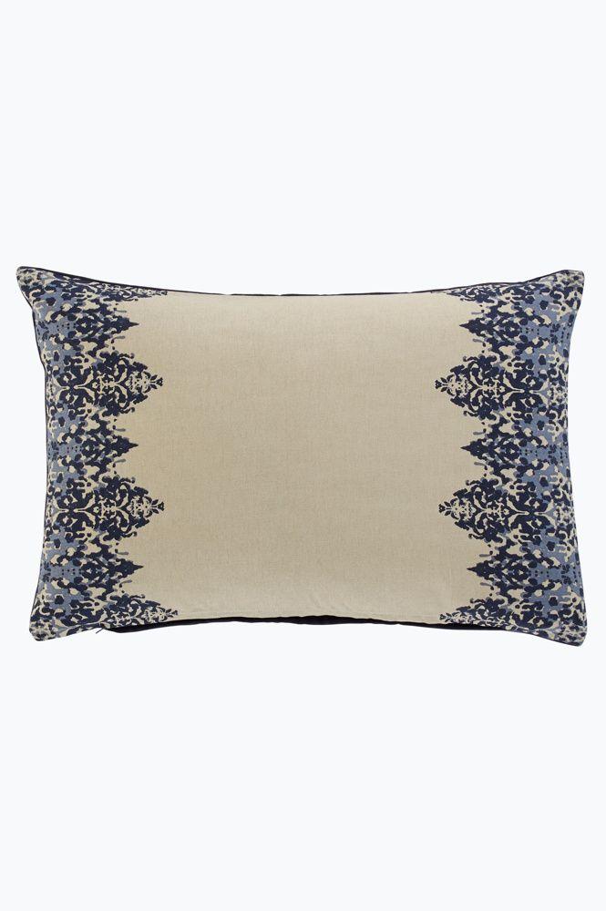 Alona-tyynynpäällinen