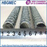 Hot Sale 10mm Basalt Fiber Rebar for Construction on Made-in-China.com