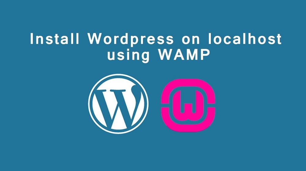 How to install wordpress on your local computer