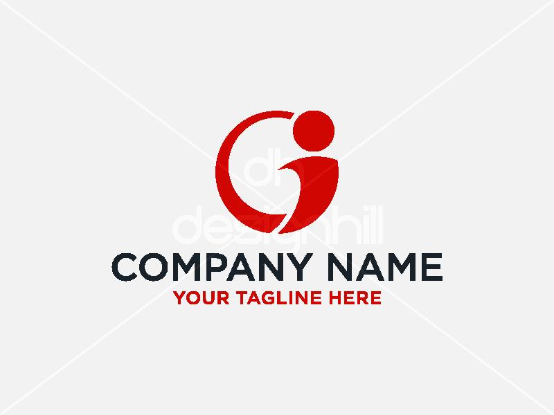 Pin By Kevin Lonosa On 01 Web Design G Logo Design Logos