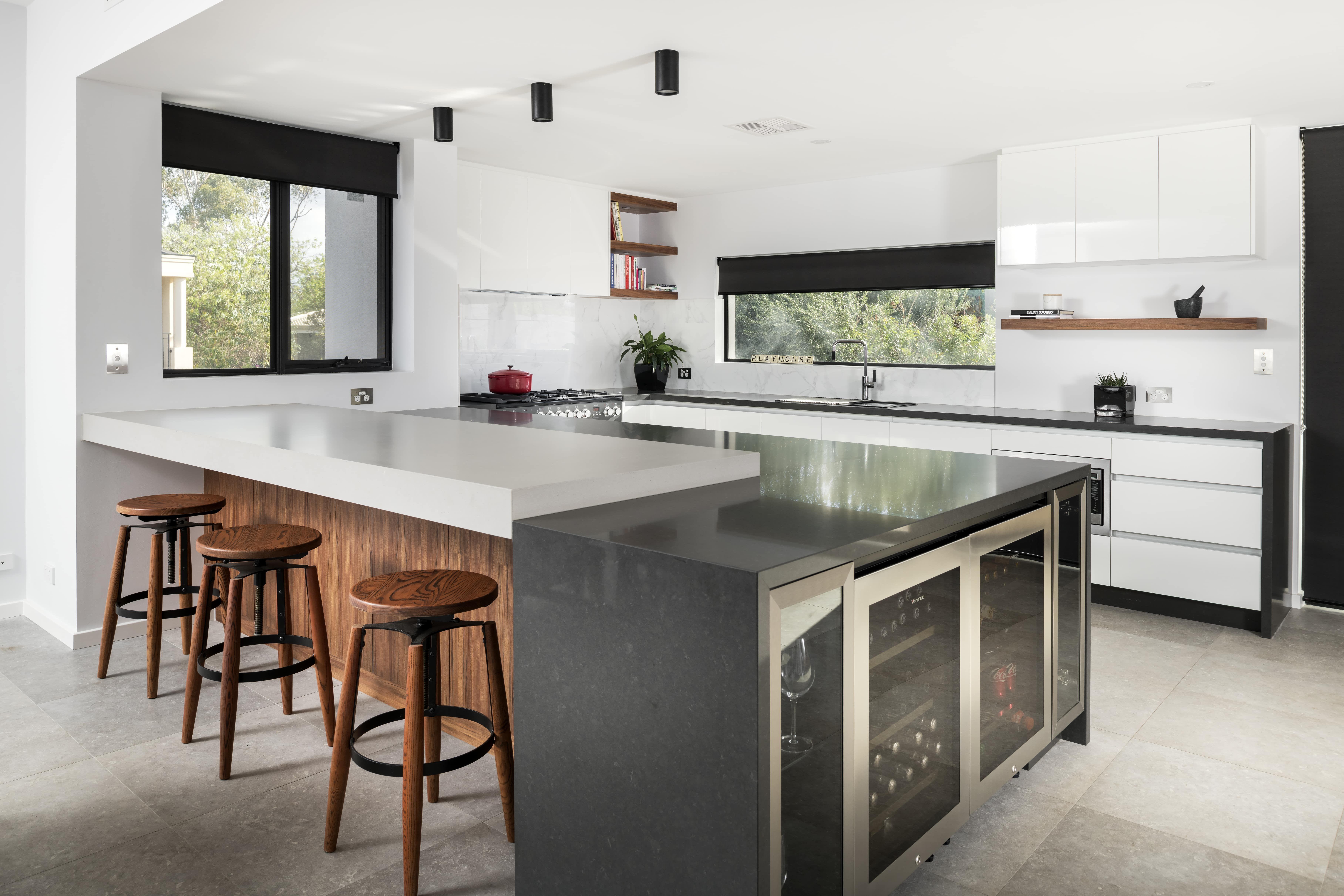 3d modular kitchen design software free download  free