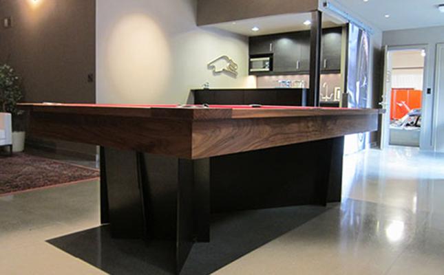 Pooltablefinishedsliderxpng Interior - Pool table sliders