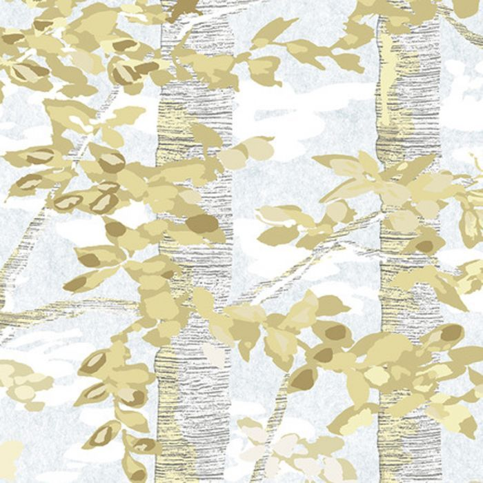 Bosky Wallpaper Wallpaper, Wood wallpaper, Prints