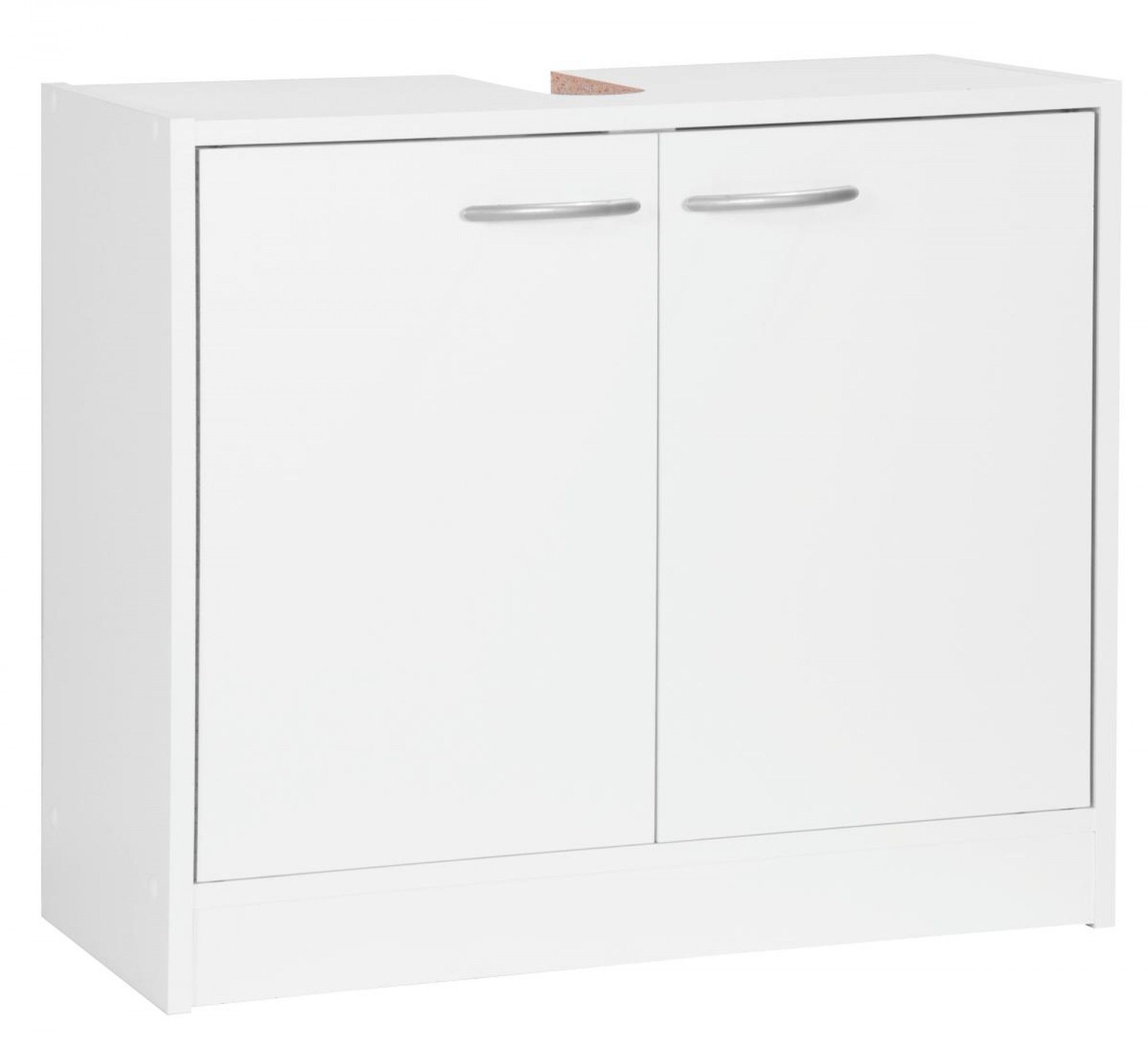 Waschbeckenunterschrank Lino Online Bei Poco Kaufen