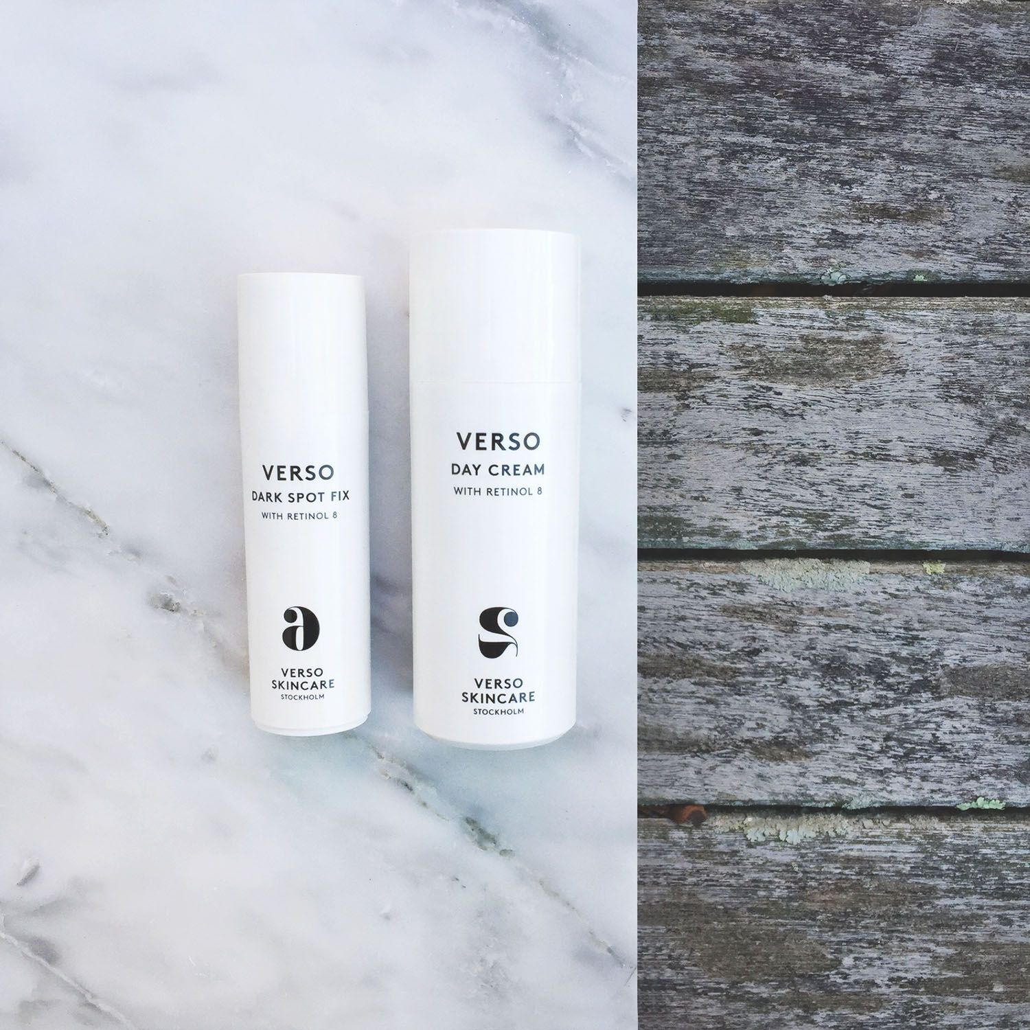 Four Grooming Favorites For Fall Grooming Beauty Favorites Verso Skincare