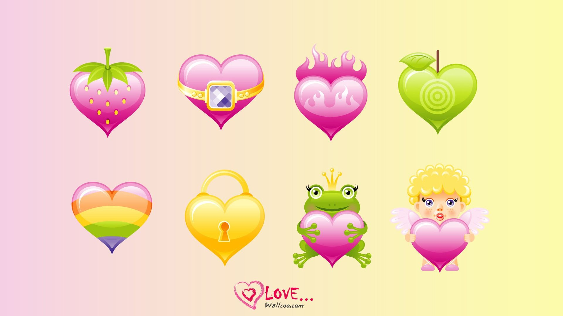 Read These Cute Love Quotes And Quotations Use Them On Greetings Cards Or Send Message Mobiles