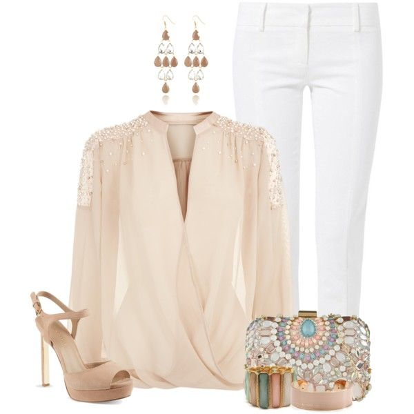 """Untitled #1326"" by jackaford-bittick on Polyvore"