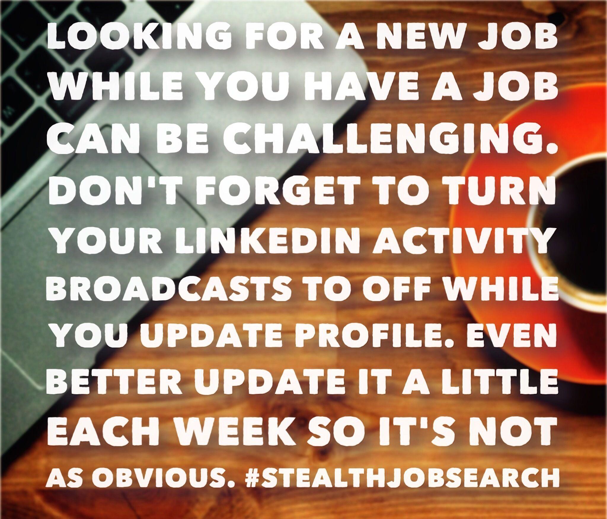 5 choices every job seeker makes job seeker job job search