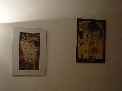 Cumpleaños Paqui 2003 002, for more please visit http://www.painting-in-oil.com/artworks-Klimt-Gustave-page-1-delta-ALL.html