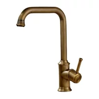50 Most Popular Traditional Bathroom Sink Faucets For 2019 Houzz Traditional Bathroom Sinks Traditional Bathroom Sink Faucets Sink Faucets