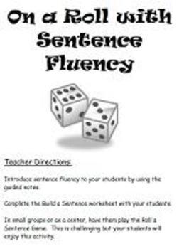 6 traits of writing 5th grade