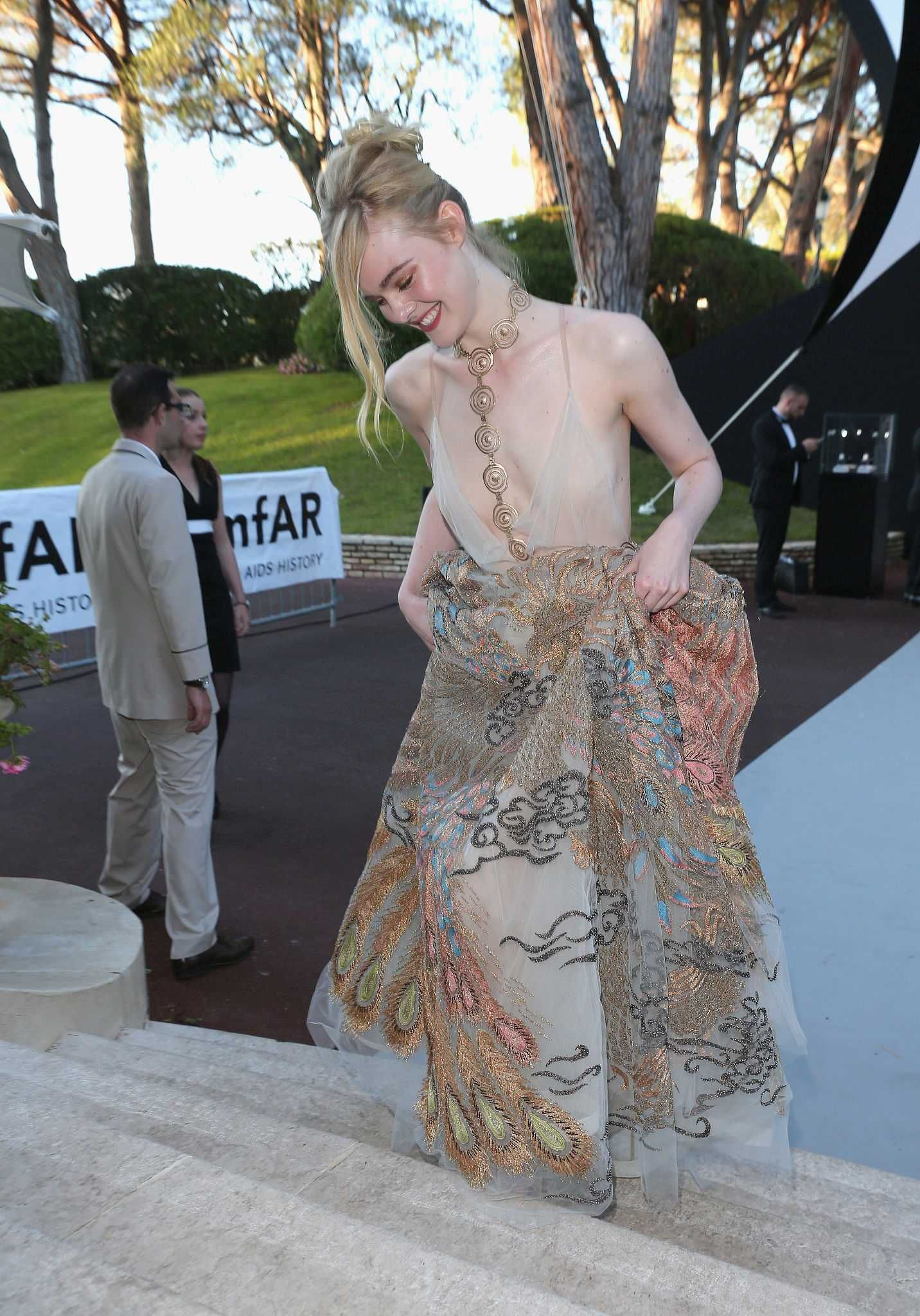 TheFappening Elle Fanning nude (67 foto and video), Pussy, Is a cute, Twitter, underwear 2020
