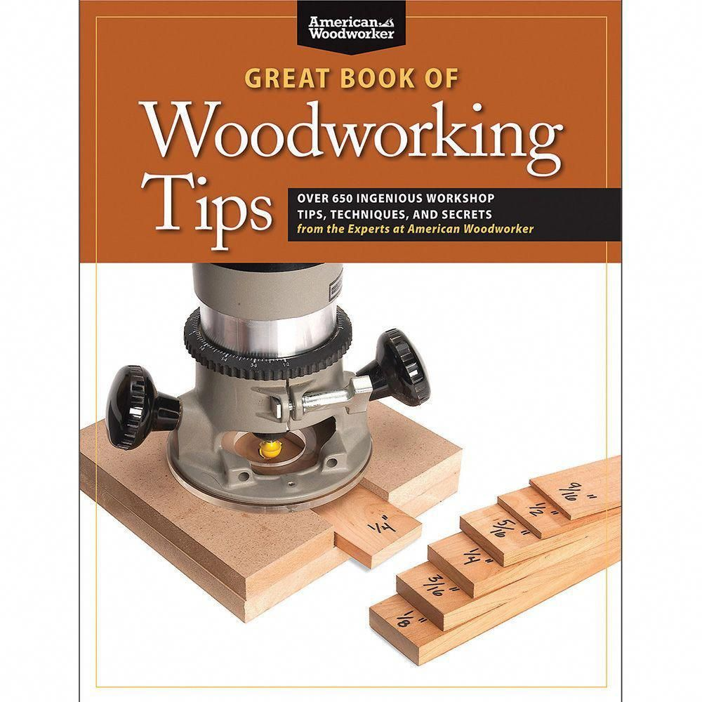 Woodworking Classes Nyc Woodworkinglumbernearme Woodworking Tips Easy Woodworking Projects Fine Woodworking