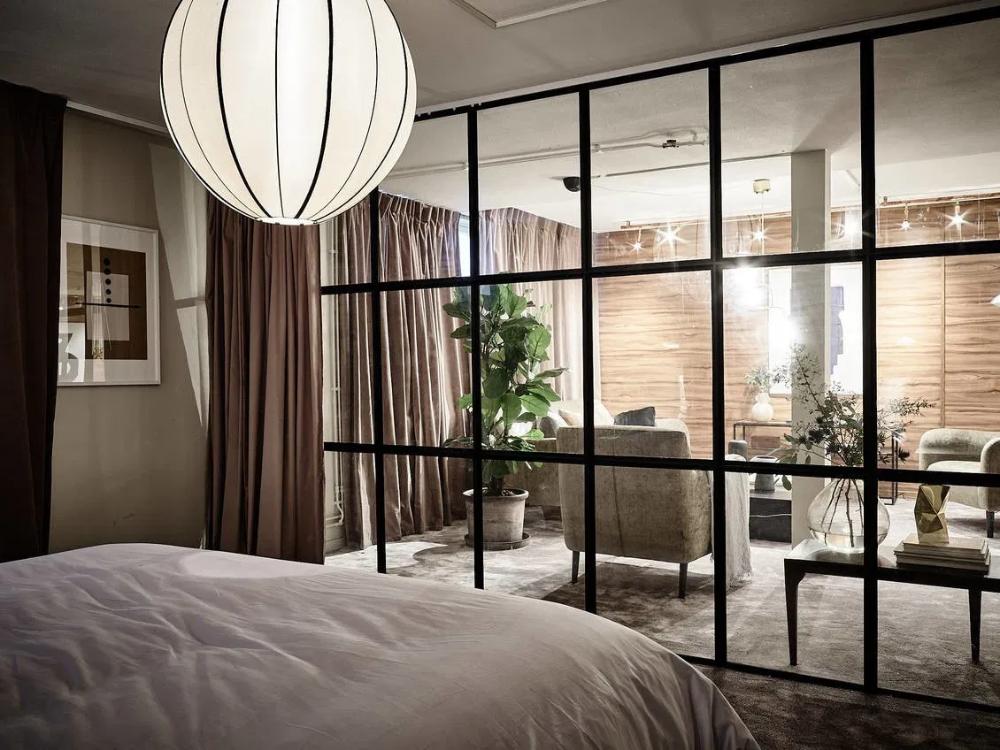 Hotel Rooms Hotel Scandinavian Bedroom Nordic Decor Bedroom Type H Bedroom Decor Hotel Nordic Rooms In 2020 Nordic Bedroom Scandinavian Bedroom Bedroom Hotel