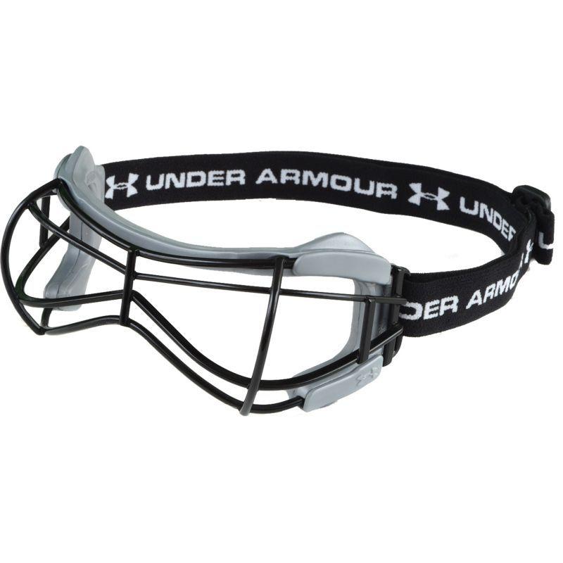aed6cb8b31 Under Armour Women s Illusion 2 Lacrosse Goggles