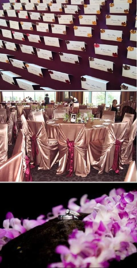 among local wedding planners jaclyn charles offers quality and