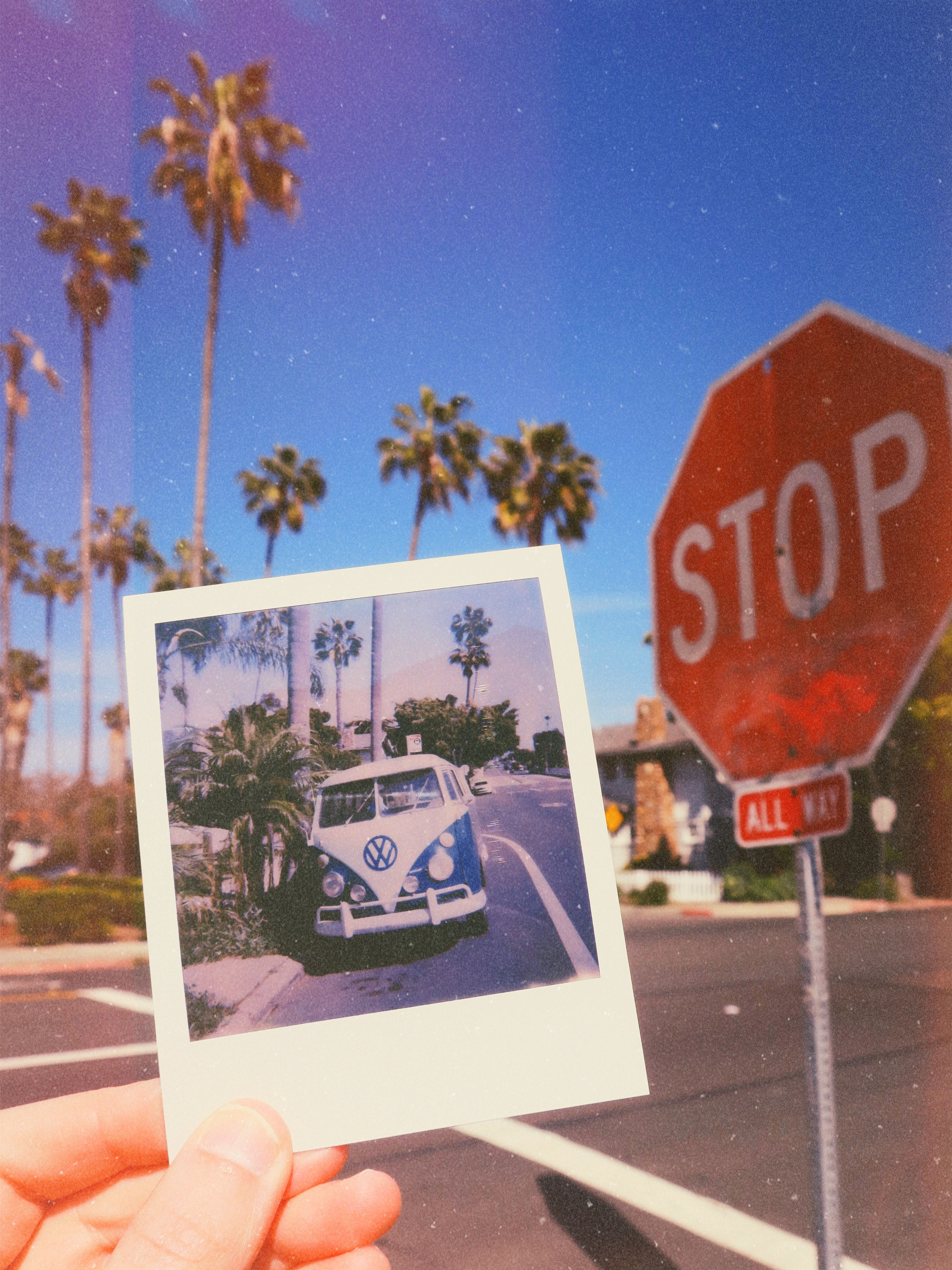 California Dreamin In 2020 Aesthetic Collage Art Collage Wall Picture Collage Wall
