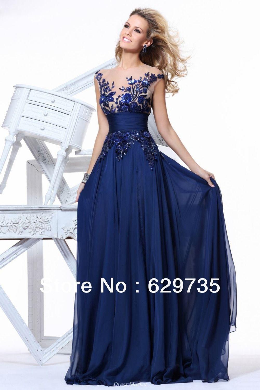 69981143fc78 vestidos de egresadas ultima moda