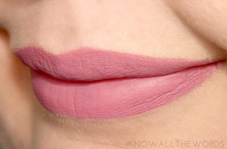 Kat Von D Everlasting Liquid Lipsticks   Everlasting liquid lipstick ...